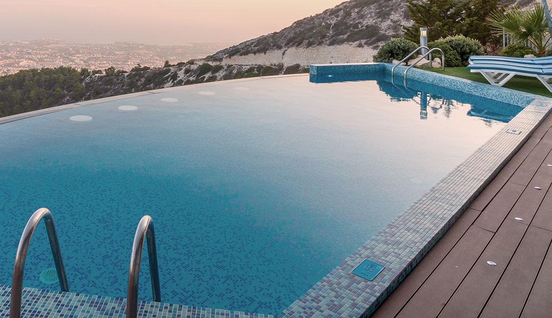 Filtros para piscinas airpur for Filtros para piscinas